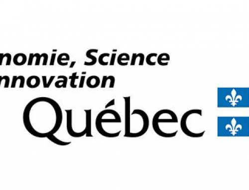 Québec announces plans to open offices in Hanoi and Singapore