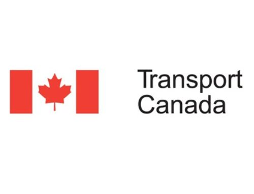 Expanded air transport agreement with Thailand to provide more travel options for Canadians