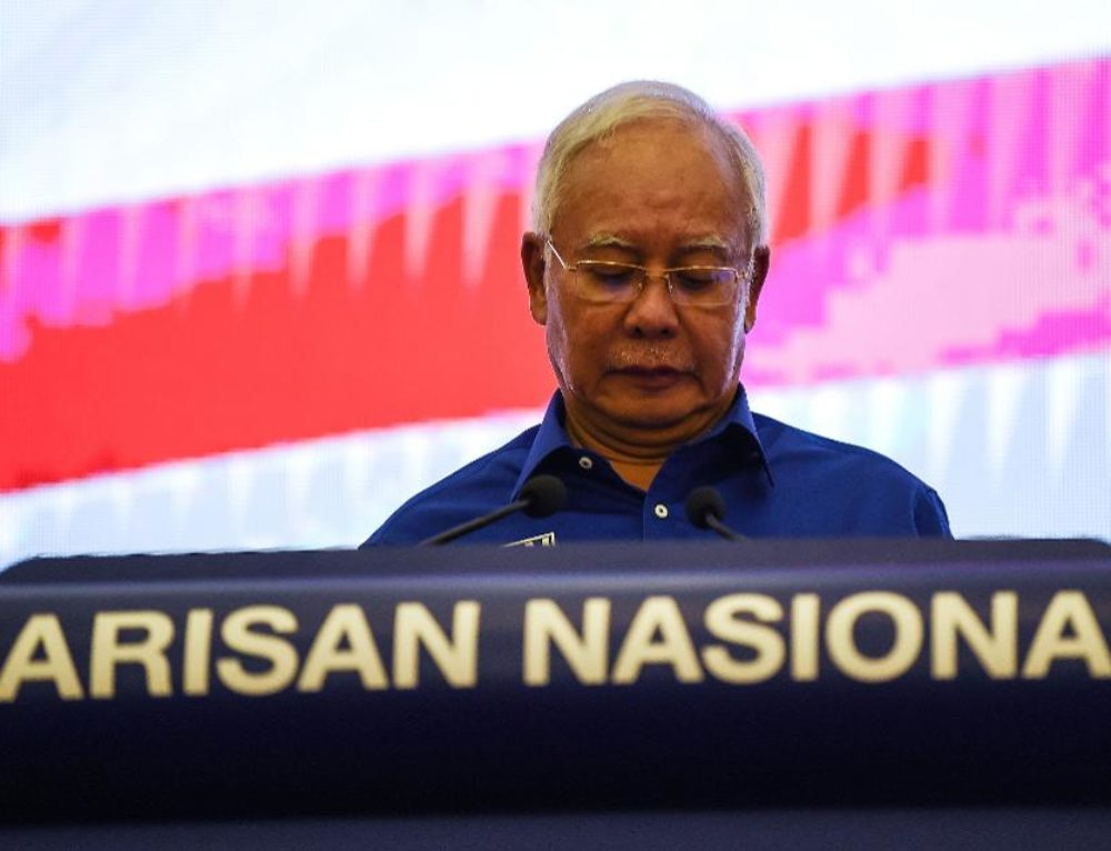 Why Malaysia's Surprise Election Result Should Be A Wake-Up Call For Global Leaders
