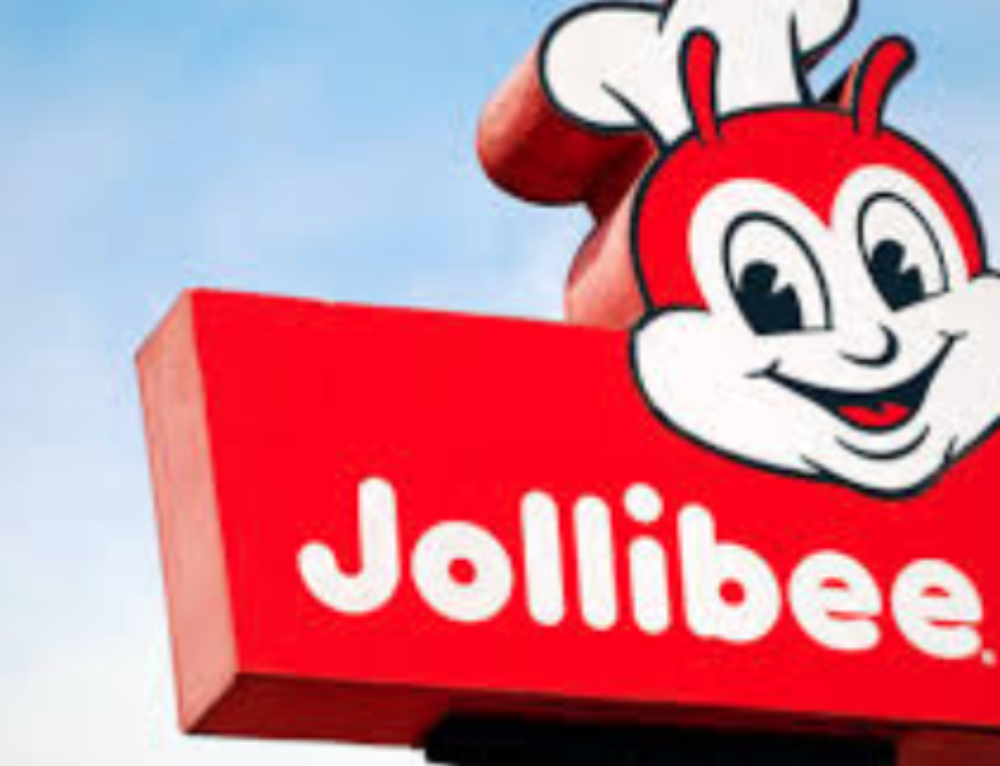 Filipino fast-food chain Jollibee eyeing Vancouver as part of massive Canadian expansion