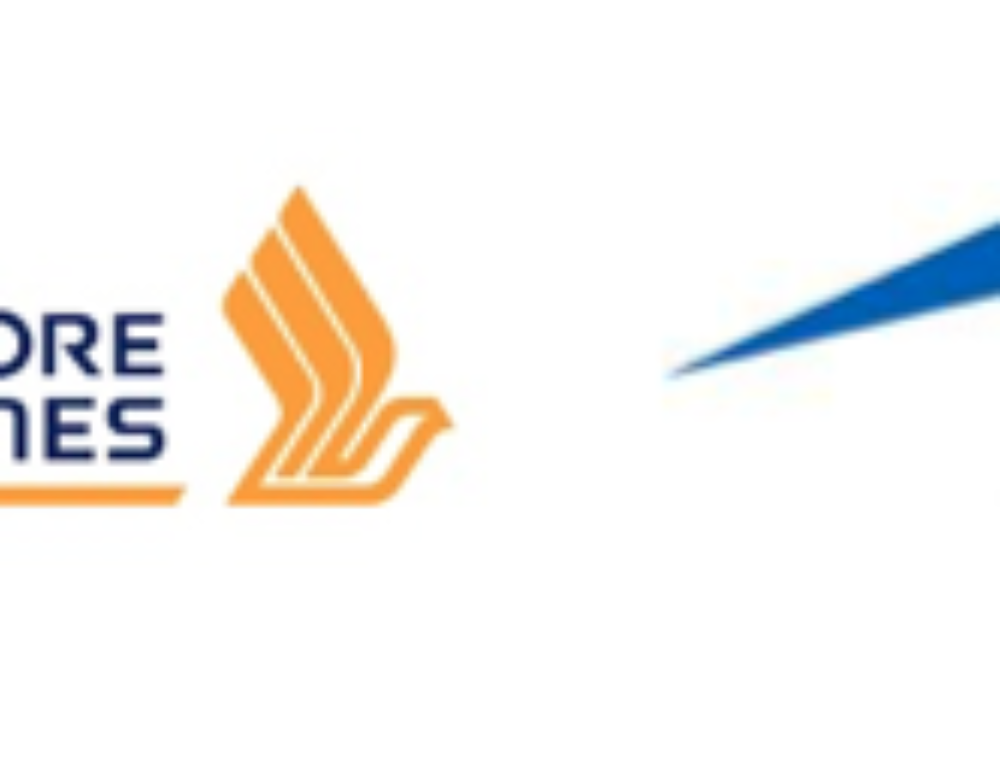 Quebec's CAE, Singapore Airlines to Launch Pilot Training Joint Venture