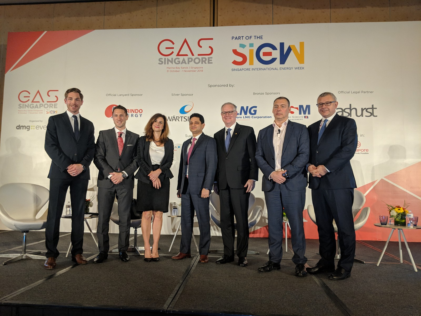 Energy Insights: Takeaways from the CABC Canada Spotlight - CABC