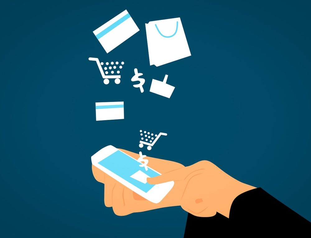 Vietnam E-Commerce Market Size to Peak at US$15 Billion by 2020