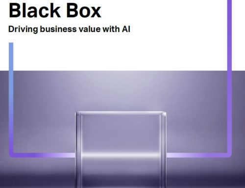 Building Trust and Driving Business Value with Explainable AI