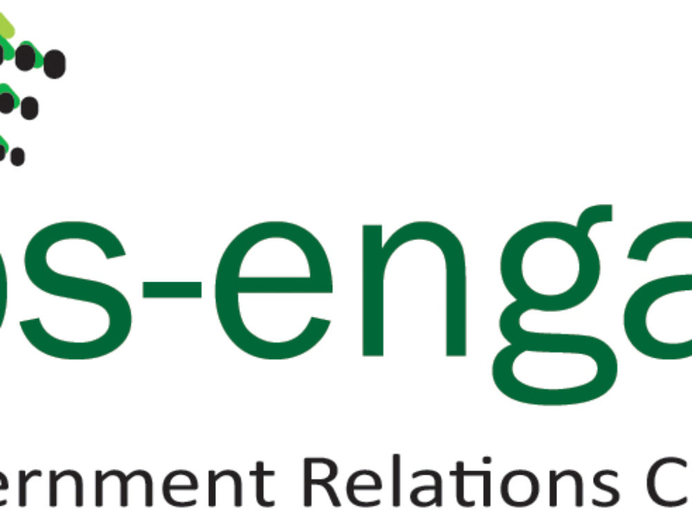 CABC Small Corporate Member Feature – PS Engage Global Government Relations Pte Ltd